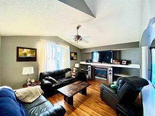 Photo 3: 147 CHATWIN Road: Sherwood Park House for sale : MLS®# E4182901