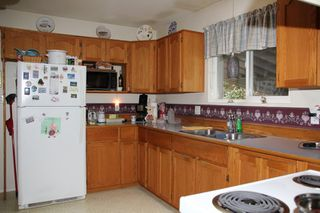 Photo 5: 545 COMMISSION Street in Hope: Hope Center House for sale : MLS®# R2426177