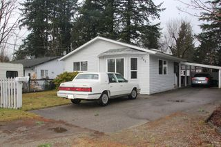 Photo 11: 545 COMMISSION Street in Hope: Hope Center House for sale : MLS®# R2426177