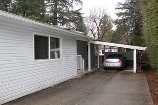 Photo 13: 545 COMMISSION Street in Hope: Hope Center House for sale : MLS®# R2426177