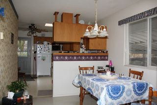 Photo 7: 545 COMMISSION Street in Hope: Hope Center House for sale : MLS®# R2426177