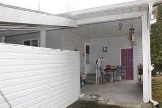 Photo 15: 545 COMMISSION Street in Hope: Hope Center House for sale : MLS®# R2426177