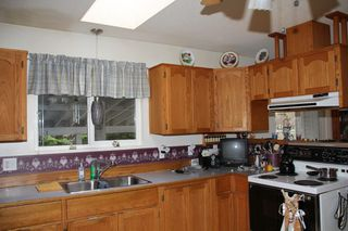Photo 6: 545 COMMISSION Street in Hope: Hope Center House for sale : MLS®# R2426177