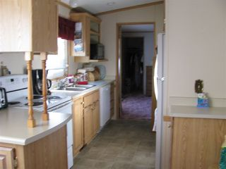 Photo 9: 73 1000 INVERNESS Road in Prince George: Aberdeen PG Manufactured Home for sale (PG City North (Zone 73))  : MLS®# R2429517