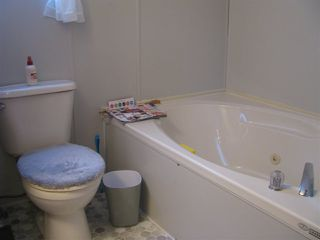 Photo 13: 73 1000 INVERNESS Road in Prince George: Aberdeen PG Manufactured Home for sale (PG City North (Zone 73))  : MLS®# R2429517