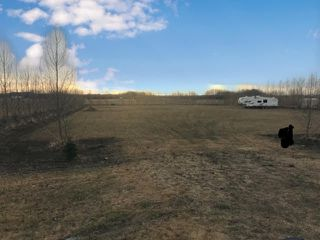 Photo 4:  in Wainwright: Peterson Estates Land Only for sale (MD of Wainwright)  : MLS®# 65972
