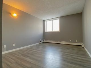 Photo 25: 109 18204 93 Avenue in Edmonton: Zone 20 Condo for sale : MLS®# E4187233