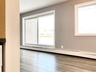 Photo 15: 109 18204 93 Avenue in Edmonton: Zone 20 Condo for sale : MLS®# E4187233