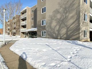 Photo 30: 109 18204 93 Avenue in Edmonton: Zone 20 Condo for sale : MLS®# E4187233
