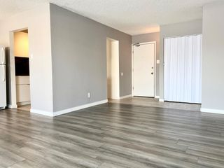 Photo 7: 109 18204 93 Avenue in Edmonton: Zone 20 Condo for sale : MLS®# E4187233