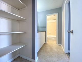 Photo 19: 109 18204 93 Avenue in Edmonton: Zone 20 Condo for sale : MLS®# E4187233
