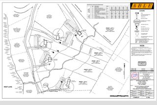 Photo 6: Lot 2 17 Mill Road Forks Road in Mount Uniacke: 105-East Hants/Colchester West Vacant Land for sale (Halifax-Dartmouth)  : MLS®# 202003682