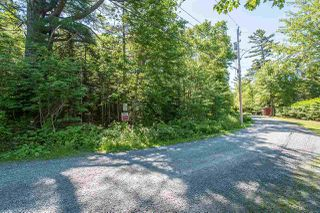 Photo 2: Lot 2 17 Mill Road Forks Road in Mount Uniacke: 105-East Hants/Colchester West Vacant Land for sale (Halifax-Dartmouth)  : MLS®# 202003682