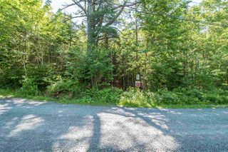 Photo 1: Lot 2 17 Mill Road Forks Road in Mount Uniacke: 105-East Hants/Colchester West Vacant Land for sale (Halifax-Dartmouth)  : MLS®# 202003682