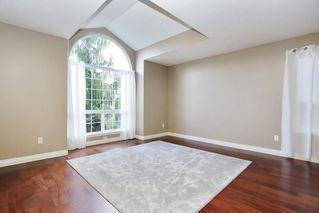 "Photo 3: 5659 VILLA ROSA Place in Chilliwack: Vedder S Watson-Promontory House for sale in ""Monte Vista"" (Sardis)  : MLS®# R2442508"