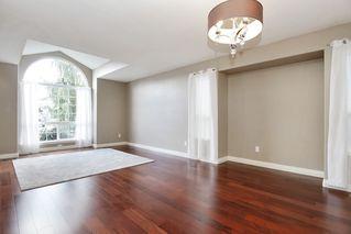 "Photo 4: 5659 VILLA ROSA Place in Chilliwack: Vedder S Watson-Promontory House for sale in ""Monte Vista"" (Sardis)  : MLS®# R2442508"
