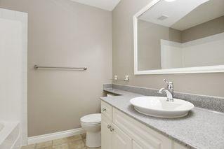 "Photo 16: 5659 VILLA ROSA Place in Chilliwack: Vedder S Watson-Promontory House for sale in ""Monte Vista"" (Sardis)  : MLS®# R2442508"