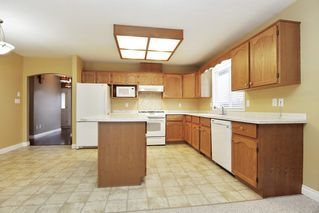 "Photo 7: 5659 VILLA ROSA Place in Chilliwack: Vedder S Watson-Promontory House for sale in ""Monte Vista"" (Sardis)  : MLS®# R2442508"