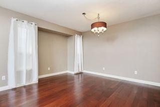 "Photo 5: 5659 VILLA ROSA Place in Chilliwack: Vedder S Watson-Promontory House for sale in ""Monte Vista"" (Sardis)  : MLS®# R2442508"
