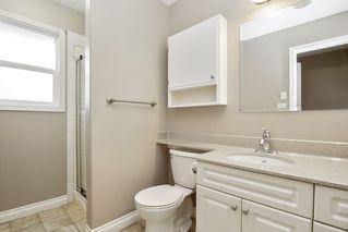 "Photo 13: 5659 VILLA ROSA Place in Chilliwack: Vedder S Watson-Promontory House for sale in ""Monte Vista"" (Sardis)  : MLS®# R2442508"