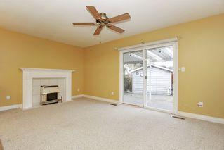 "Photo 10: 5659 VILLA ROSA Place in Chilliwack: Vedder S Watson-Promontory House for sale in ""Monte Vista"" (Sardis)  : MLS®# R2442508"