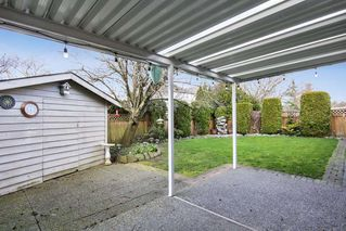 "Photo 20: 5659 VILLA ROSA Place in Chilliwack: Vedder S Watson-Promontory House for sale in ""Monte Vista"" (Sardis)  : MLS®# R2442508"