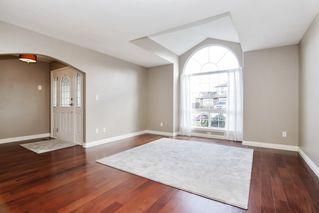 "Photo 2: 5659 VILLA ROSA Place in Chilliwack: Vedder S Watson-Promontory House for sale in ""Monte Vista"" (Sardis)  : MLS®# R2442508"