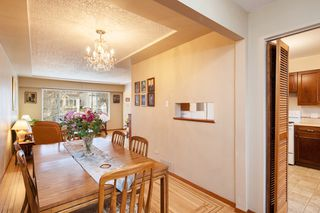 Photo 6: 6529 DAWSON Street in Vancouver: Killarney VE House for sale (Vancouver East)  : MLS®# R2445488