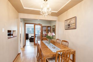 Photo 7: 6529 DAWSON Street in Vancouver: Killarney VE House for sale (Vancouver East)  : MLS®# R2445488