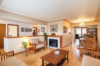 Photo 2: 6529 DAWSON Street in Vancouver: Killarney VE House for sale (Vancouver East)  : MLS®# R2445488