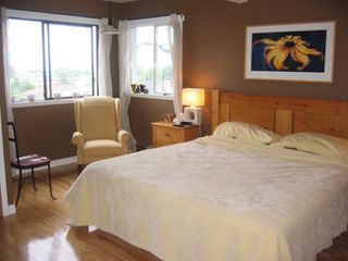 Photo 9: 33 Kamloops Street in Vancouver: Home for sale