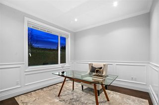 """Photo 17: 1932 139A Street in Surrey: Sunnyside Park Surrey House for sale in """"Bell Park Estates"""" (South Surrey White Rock)  : MLS®# R2451703"""