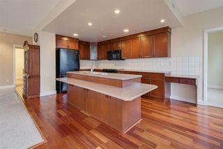 Photo 10: 305 10028 119 Street in Edmonton: Zone 12 Condo for sale : MLS®# E4195319