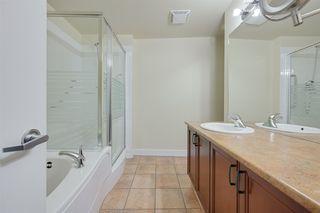 Photo 22: 305 10028 119 Street in Edmonton: Zone 12 Condo for sale : MLS®# E4195319
