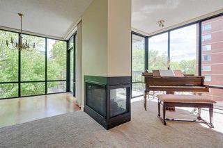 Photo 5: 305 10028 119 Street in Edmonton: Zone 12 Condo for sale : MLS®# E4195319