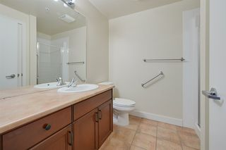 Photo 27: 305 10028 119 Street in Edmonton: Zone 12 Condo for sale : MLS®# E4195319