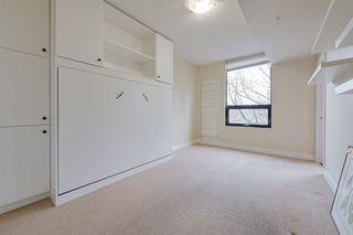 Photo 24: 305 10028 119 Street in Edmonton: Zone 12 Condo for sale : MLS®# E4195319