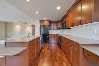 Photo 11: 305 10028 119 Street in Edmonton: Zone 12 Condo for sale : MLS®# E4195319