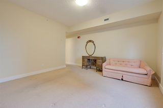 Photo 21: 305 10028 119 Street in Edmonton: Zone 12 Condo for sale : MLS®# E4195319