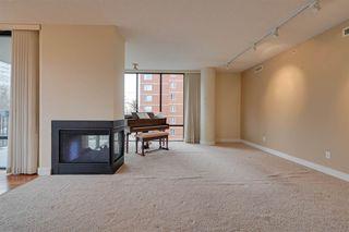 Photo 4: 305 10028 119 Street in Edmonton: Zone 12 Condo for sale : MLS®# E4195319