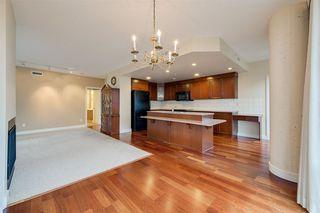 Photo 8: 305 10028 119 Street in Edmonton: Zone 12 Condo for sale : MLS®# E4195319