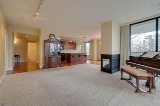 Photo 2: 305 10028 119 Street in Edmonton: Zone 12 Condo for sale : MLS®# E4195319