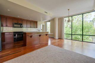 Photo 6: 305 10028 119 Street in Edmonton: Zone 12 Condo for sale : MLS®# E4195319
