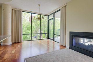 Photo 7: 305 10028 119 Street in Edmonton: Zone 12 Condo for sale : MLS®# E4195319