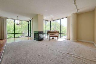 Photo 3: 305 10028 119 Street in Edmonton: Zone 12 Condo for sale : MLS®# E4195319