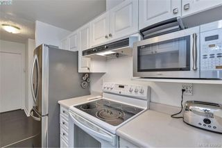 Photo 13: 308 2511 Quadra St in VICTORIA: Vi Hillside Condo Apartment for sale (Victoria)  : MLS®# 839268