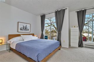 Photo 22: 308 2511 Quadra St in VICTORIA: Vi Hillside Condo Apartment for sale (Victoria)  : MLS®# 839268