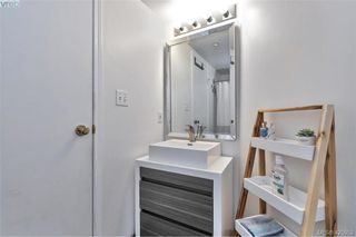 Photo 17: 308 2511 Quadra St in VICTORIA: Vi Hillside Condo Apartment for sale (Victoria)  : MLS®# 839268