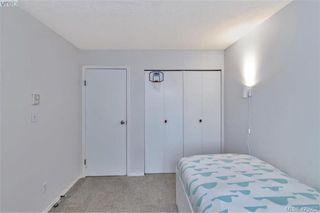 Photo 21: 308 2511 Quadra St in VICTORIA: Vi Hillside Condo Apartment for sale (Victoria)  : MLS®# 839268