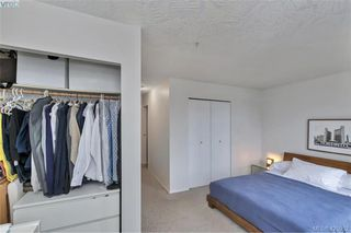 Photo 23: 308 2511 Quadra St in VICTORIA: Vi Hillside Condo Apartment for sale (Victoria)  : MLS®# 839268